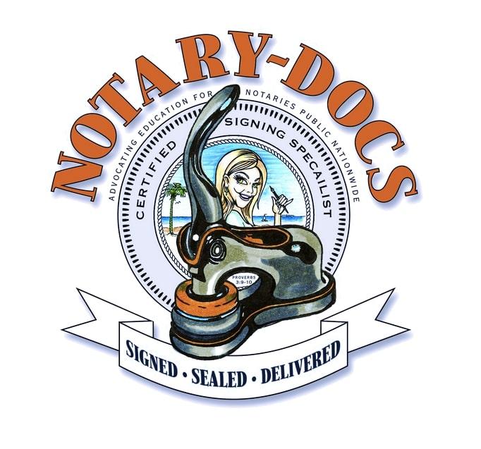 Notary-Docs.com
